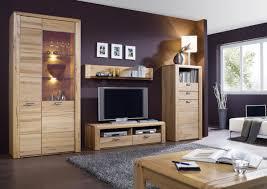 wohnzimmer komplett gã nstig wohnzimmer komplett modern inspirierende bilder wohnzimmer