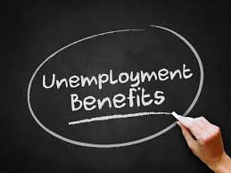 unemployment benefits germany angloinfo