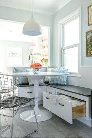 idees cuisine moderne banquette cuisine moderne table restaurant cuisine types globr co