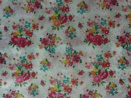 floral tissue paper wrapping tissue paper popular floral design 50x40cm 1000 sheets lot
