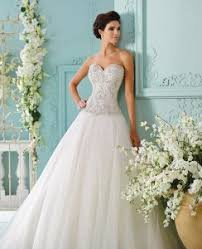 exclusive wedding dresses exclusive bridal shoppe