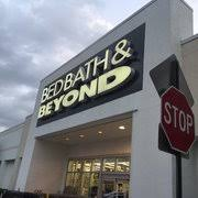Bed Bath And Beyond Boca Raton Bed Bath U0026 Beyond 29 Photos U0026 39 Reviews Kitchen U0026 Bath 2701