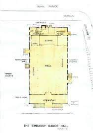 House Layout Program Converted It Back To A 3d House Plans Home Online Townhouse Floor