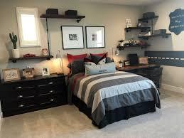 how to decorate a boys room house u0026 home fredericksburg com