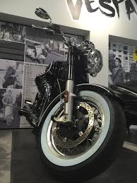 moto guzzi lovers archive singapore bikes forums