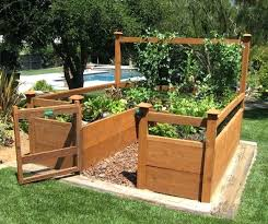 raised garden beds for sale build a raised vegetable garden bed raised vegetable garden beds