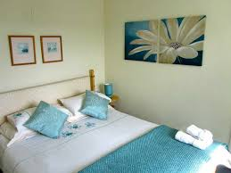 Beach Cottage Bedroom by Beach Cottage Bedroom Fresh Bedrooms Decor Ideas