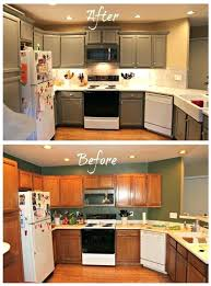 kitchen crown moulding ideas kitchen cabinet crown molding ideas kitchen cabinet crown molding