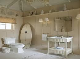 cottage bathroom designs cottage bathroom ideas christmas lights decoration