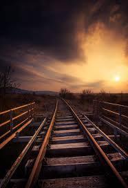 best 25 train tracks ideas on pinterest railway train time