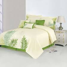 Beautiful Panama Jack Bedroom Furniture by Best 25 Tropical Bedskirts Ideas On Pinterest Tropical Kids