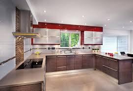 Designer Kitchen Cabinet Hardware Kitchen Cabinet Hardware Modern Modern Pulls For Kitchen Cabinets
