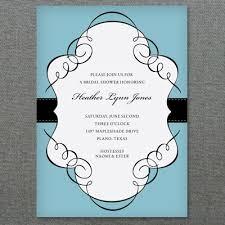 wedding shower invitation template wedding shower invitation template plumegiant