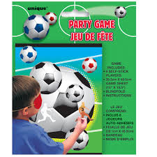 soccer party ideas homey idea soccer party ideas two kinds of birthdayexpress