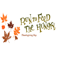 2018 run to feed the hungry sacramento