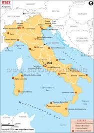 Marin Map Map Of Europe Quino Marin France Italy Uk Extraordinary To