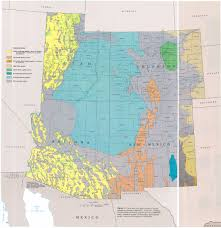 Counties In Utah Map by Ha 730 C Regional Summary