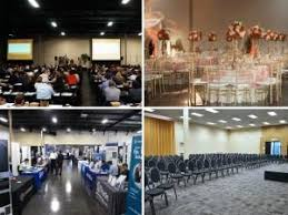 party venues los angeles party venues in los angeles ca 872 party places