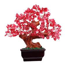 Decorative Trees For The Home by Shop Amazon Com Artificial Trees U0026 Shrubs