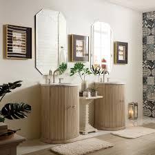 home design outlet center ca bathroom vanities from homedesignoutletcenter com
