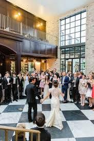 wedding wishes oxford oxford exchange ta wedding venue tracie s inspiration