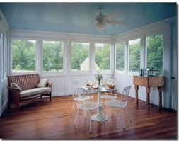 11 best screened porch charleston sc images on pinterest patio