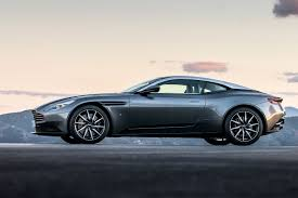 slammed aston martin 7 new models for aston martin u0027s six year