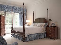 Grand Estates Sleigh Bedroom Set Fine Furniture Design Beds