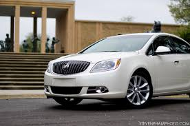 2015 Buick Grand National And Gnx Here Are The Top Five Things We Love About The Buick Verano Gm