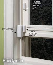 diy home security systems that you can do right now u2014 the family