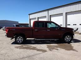 brown ford in south dakota for sale used cars on buysellsearch