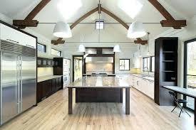 kitchen island table combination kitchen island table combination island table combination black