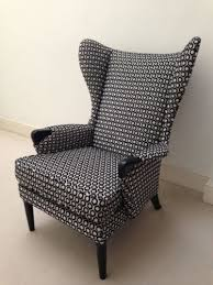 Reupholstering Armchair 63 Best Parker Knoll Images On Pinterest Wingback Chair Chair