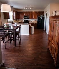Pergo Hickory Laminate Flooring Pergo Hickory Laminate Flooring Light Colors House Design