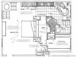 Best Bathroom Images On Pinterest Master Bathrooms Bathroom - Designing a bathroom floor plan