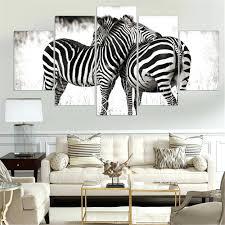 wall ideas zebra wall art zebra wall art nz zebra wall art