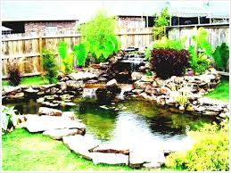 small garden pond designs backyard koi ideas back yard fish ponds