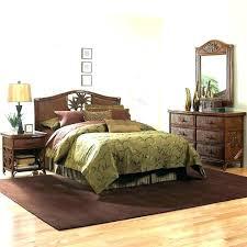 Henry Link Wicker Bedroom Furniture Henry Link Bedroom Set I A Great Link Bedroom Furniture Set