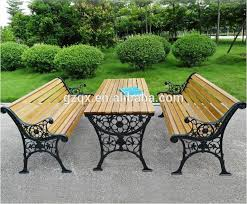 Street Furniture Benches Good Quality Lowes Park Benches Street Furniture Bench Wooden