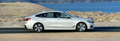 2017 bmw x3 vs 2018 2018 bmw 6 series gt price specs and release date carwow