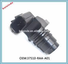 lexus is300 throttle position sensor denso camshaft position sensor denso camshaft position sensor