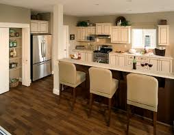 kitchen renovation kitchen kitchen renovation ideas design pictures before and after