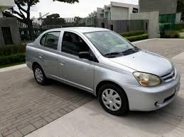 toyota platz car used car toyota yaris costa rica 2006 yaris advance