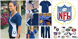 halloween scrubs scrub identity for nursing scrubs and uniforms