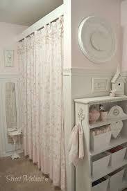 435 best shabby white images on pinterest shabby chic decor