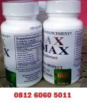 vimax izon asli cod di bogor market obat