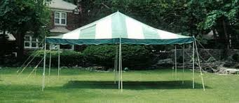 rental tents tents r us tents r us tent rental serving chicagoland since 1994