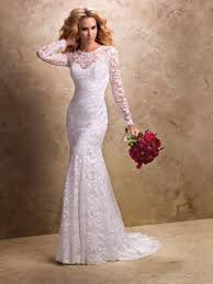 simple white dress for wedding dress ty