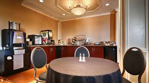 hotel best western queens gold coast ny booking com