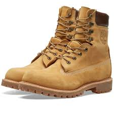buy s boots usa timberland usa made 8 boot shoes